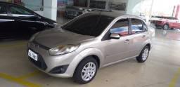 Ford  Fiesta Sedan 2013/2013 Financiado