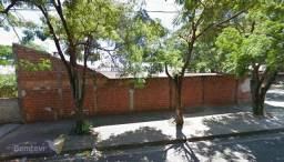 Casa com 2 dormitórios à venda, 258 m² por R$ 70.425,00 - Conjunto Cianorte II - Cianorte/