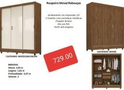 ROUPEIRO ROUPEIRO ROUPEIRO ROUPEIRO ROUPEIRO ROUPEIRO baunilha