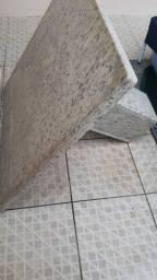 Mesa de mármore LEIA!