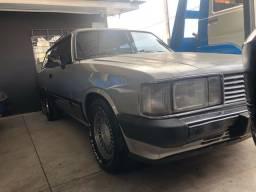 Caravan 4.1S 1987