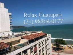 Temporada - Praia do Morro