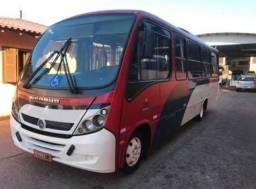 Micro Ônibus NeoBus Thunder MB 915 Ar Cond 2012