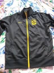 Vendo jaqueta Brasil copa2014
