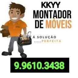 Título do anúncio: Montador de Moveis Montador Montador de Moveis Montador Montador de Moveis Montador
