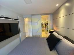 Apartamento à venda com 3 dormitórios em Torre, João pessoa cod:PSP740