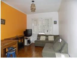 Apartamento - Porto-Alegre - Cidade Baixa