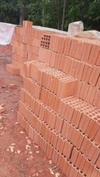 Tijolos para sua Construção