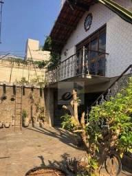 Título do anúncio: Belo Horizonte - Casa Padrão - Santa Efigênia
