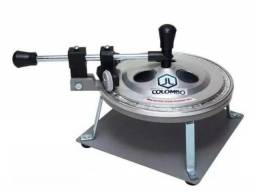 Máquina Seladora De Marmita Marmitex P M G