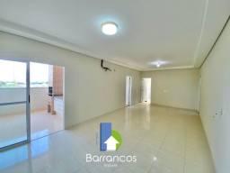 Venda Apartamento no Concórdia II em Araçatuba-SP.