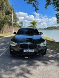 BMW 125i M 2014