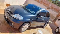 Título do anúncio: Citroën c3 2004 1.6