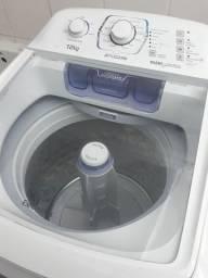 Maquina de Lavar Electrolux 12kg