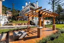 Apartamento com 2 dormitórios à venda, 122 m² por R$ 1.251.000,00 - Planalto - Gramado/RS