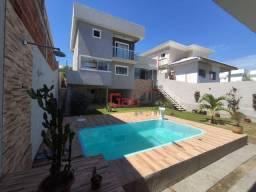 Casa com 4 dormitórios à venda, 260 m² por R$ 730.000,00 - Nova São Pedro - São Pedro da A