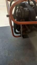 Motor Fusca