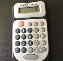 Calculadora usada