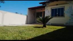 P.S *Barbada* Casa com 195 metros de terreno e edícula nos fundos , Rio Vermelho