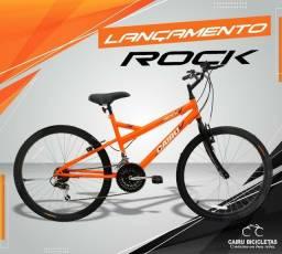 Bicicleta aro 26 R$ 699,00