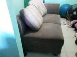 Bom sofá