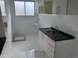 Apartamento a venda no Condomínio Sinfonia, Sorocaba