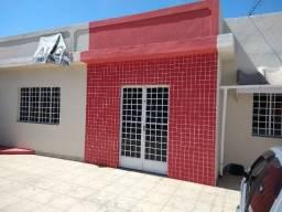 Título do anúncio: Imóvel comercial com 12 salas, recepção, garagem - Centro - Itaguaí