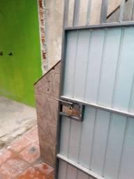 Portão *