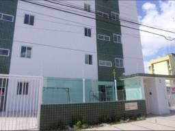 Apartamento em Olinda