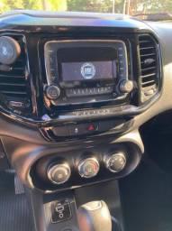 Fiat Toro Partícular