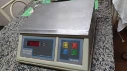 Balança eletrônica Digipeso 15kg