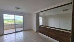 PR- Apartamento para venda no Vita Residencial Clube.