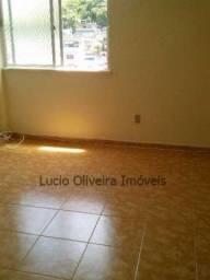 Apartamento para alugar com 2 dormitórios em Tomás coelho, Rio de janeiro cod:VPAP20452