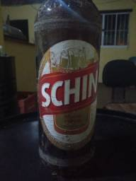 Vasilhame (Schin Brahma/ Itaipava Cristal)