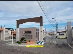 FEIRA DE SANTANA - Casa de Condomínio - AVIÁRIO
