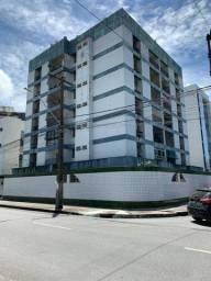 Título do anúncio: BB/ Amplo Apartamento para venda 3 quartos 97m² Prox. Faculdade de Boa Viagem