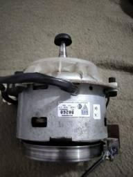 Motor centrífuga