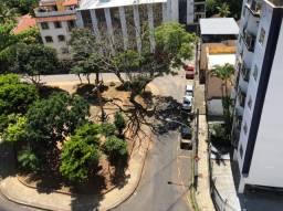Título do anúncio: Apartamento Elevador Rua Espírito Santo, 2quartos,sala,cozinha, banheiro, garagem,sacada