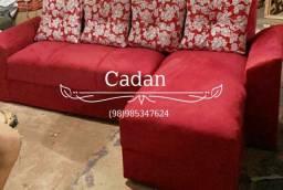 Sofa sofá