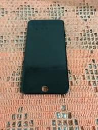 Display original iPhone sete