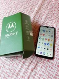 Motorola G8 MEMÓRIA RAM 2.0 MEMÓRIA 32GB