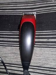 Título do anúncio: Máquina corte cabelo