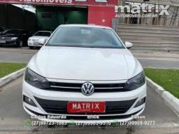 Título do anúncio: Volkswagen Polo Comfort. 200 TSI 1.0 Flex 12V Aut.