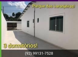 Fino_acabamento Casa_no_Parque_das_Laranjeiras com_3_dormitórios txwcloguqj twgekxrfsq
