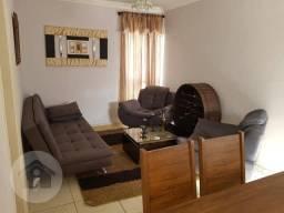 Título do anúncio: Apartamento com 1 dormitório à venda, 59 m² por R$ 163.000,00 - Centro - Caçapava/SP