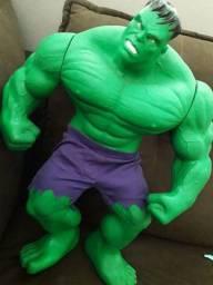 Vendo Hulk original gigante