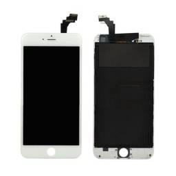 Título do anúncio: Tela / Display iPhone 6s Plus Original Retirada Apple- Instalação Expressa 30 Minutinhos!