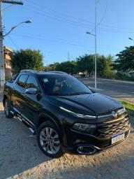 Fiat toro ranch Diesel 2019