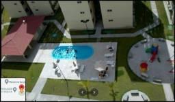 MW-Reserva Ipojuca - Preço imperdível, conquiste sua casa própria!