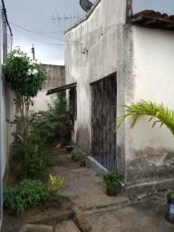 Casa no Maracanaú.
